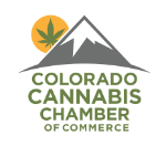 Colorado Cannabis Chamber of Commerce