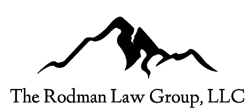 The Rodman Law Group, LLC