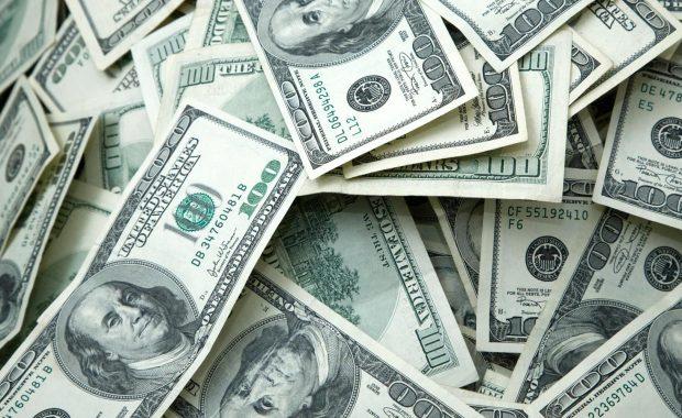 Feds Reviewing Marijuana Banking Guidance