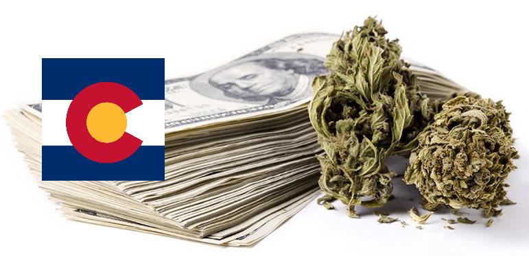 Colorado, cash, cannabis, rlg, rodman law group, marijuana attorney, marijuana law, cannabis attorney, cannabis law, business law, cannabis business