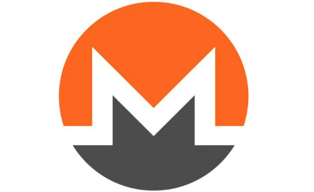How Secure is Monero?