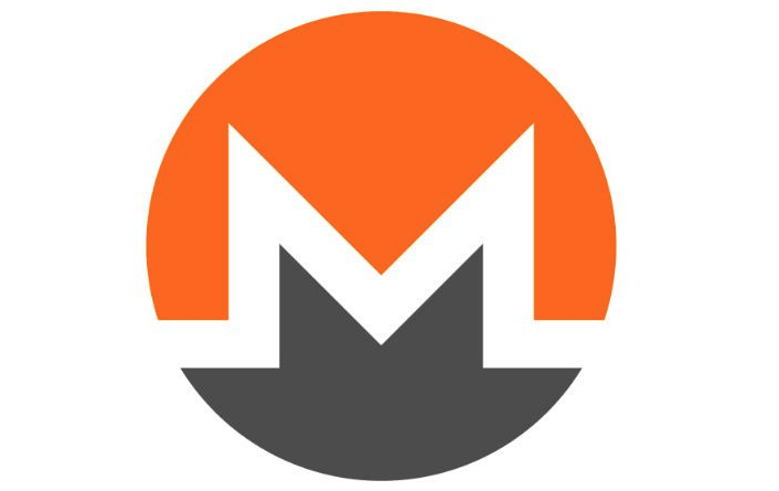 Machine Learning Clusters On Microsoft Azure Cryptojacked To Mine Monero