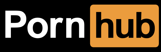 """The Future Has Cum"" – Pornhub Announces Crypto Acceptance"