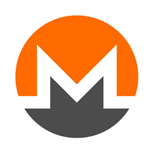 monero, cryptocurrency law, rodman law group, blockchain attorney, crypto lawyer, united states,