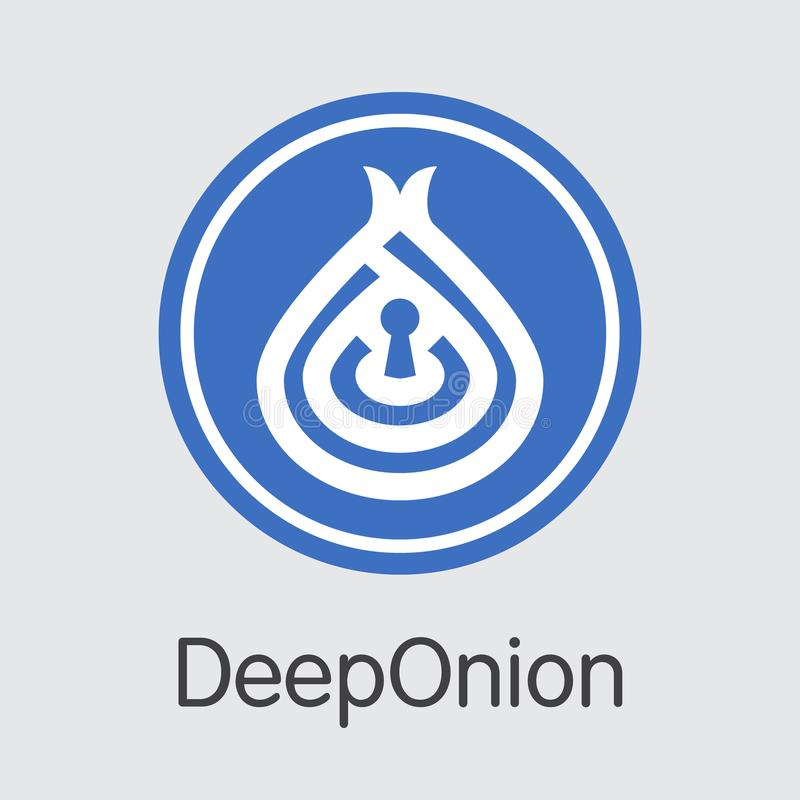 deeponion, cryptocurrency lawyer, rodman law group, crypto attorney, blockchain law, cryptocurrency, onion