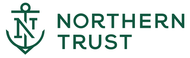 northern trust, blockchain, cryptocurrency, rodman law group, lawyer, attorney, legal services provider