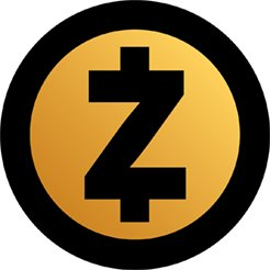 zcash, rodman law group, blockchain law, legal services, cryptocurrency attorney, crypto lawyer,
