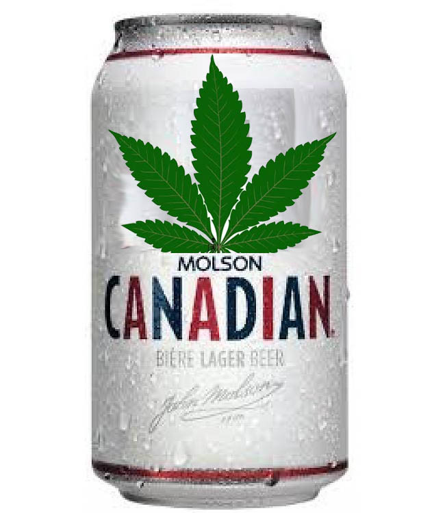 Cannabis molson canada can, cannabis, attorney, law firm, legal services, marijuana, legalization, united states, rodman law group, rlg, canadian cannabis,