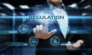 regulation, cannabis, securities, crypto, blockchain, marijuana, security token offering, sto, initial coin offering, ico, sec, securities law, securities lawyer, token, cryptocurrency, blockchain