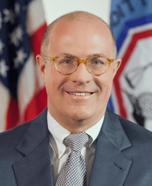 CFTC, commodity futures trading commission, blockchain, dlt, finance, attorney, lawyer, law firm, regulatory,