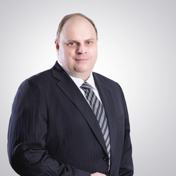 jason corbett, corporate attorney, corporate lawyer, business lawyer, silk legal, law firm, finance, consulting, adviser, rodman law group