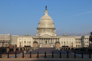 Capitol Building, United States, House of Representatives, Senate, Legislature, SAFE Banking Act
