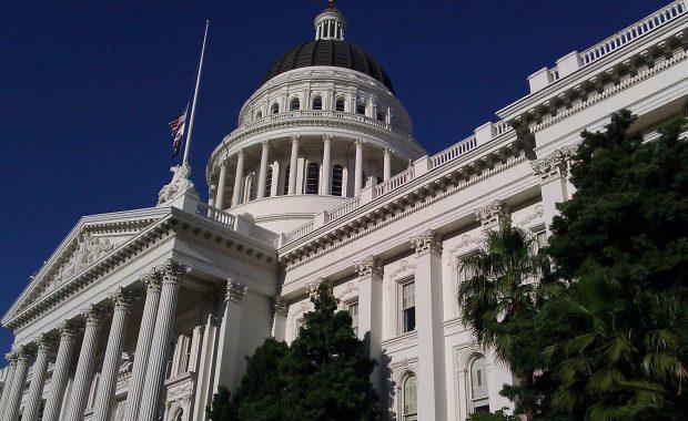 congress, capitol, building, america, landmark, government, washington dc