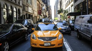 car-traffic-street-city-driving-NYC