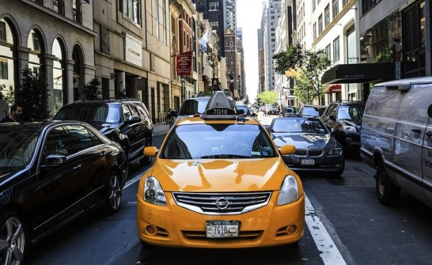 car-traffic-street-city-driving-NYC