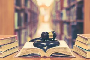 book, gavel, library, law, research, business