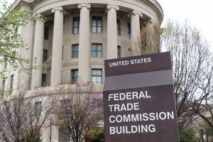 us, ftc, federal trade commission, building, washington, government