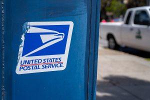 usps-mail-box-streetview-ballots-voting-postal-service