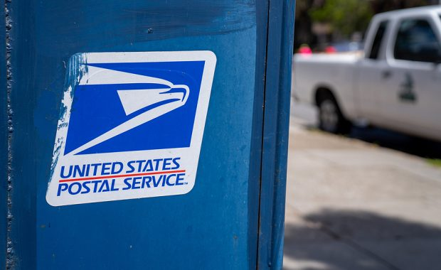 usps-mail-box-streetview-ballots-voting-postal-service