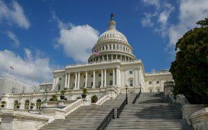 washington-dc-us-congress-building-capitol-exterior