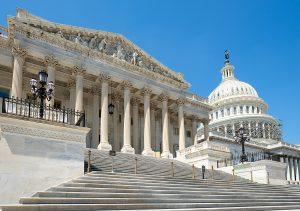 house, congress, US, House, Representatives, capitol, washington