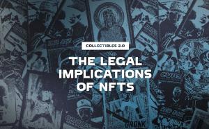 legal-implications-nfts