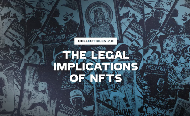legal-implications-nfts