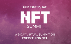 nft-summit-logo